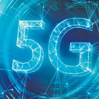 TİMUR SIRT / 4 yılda telefonların yarısı 5G'li olacak