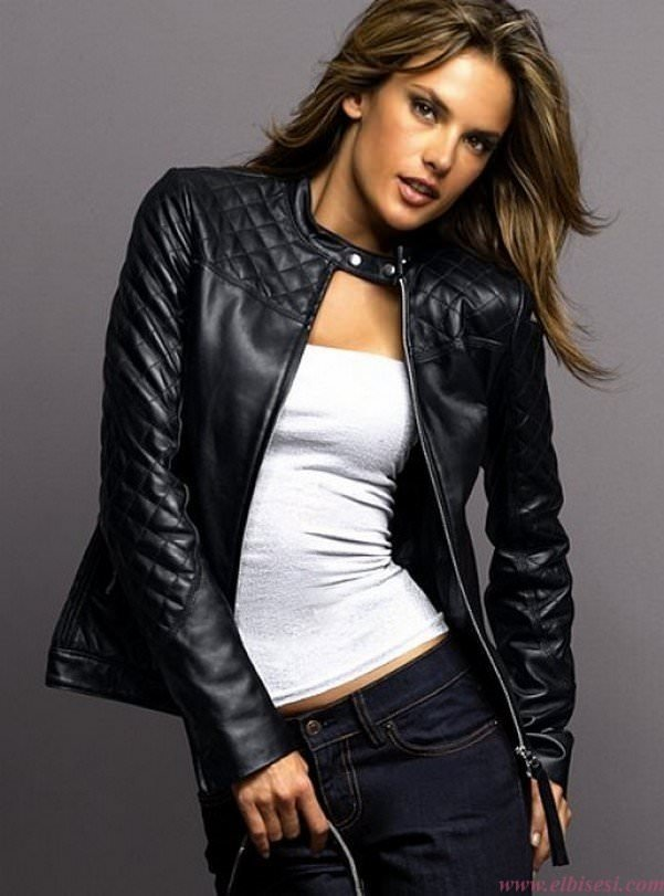 mont belvieu single mature ladies Hot woman in mont belvieu, texas it's time to begin your best experience with online dating, it's time to meet sexy women or mature women in mont belvieu, texas with latinomeetup.