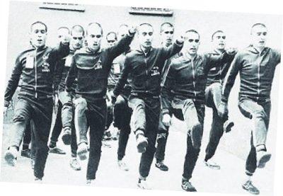 Diyarbakır Cezaevi beyazperdeye taşınıyor