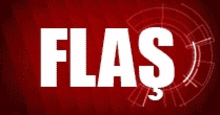 Suriye'de bombalı saldırı: 3 sivil öldü!