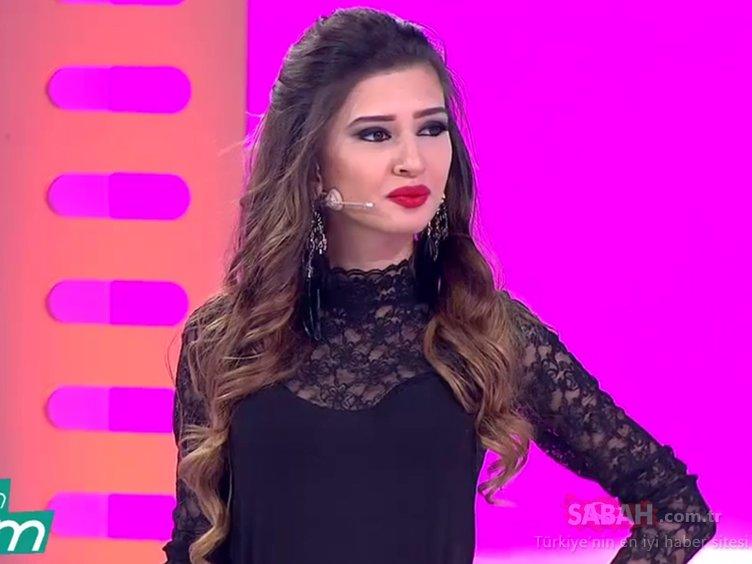 'İşte Benim Stilim' yarışmacısı Sima Şerafettinova estetiğin dozunu fazla kaçırdı! 'Barbie' bebeğe benzemeye çalışırken bambaşka biri oldu!