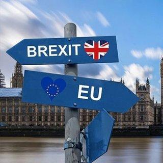 İngiltere'den flaş Brexit açıklaması