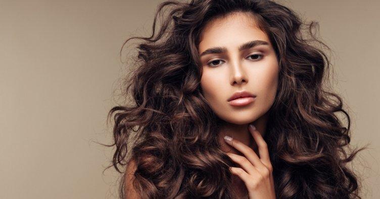 Elektriklenen saçlar için 7 etkili öneri...