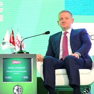 Göksel Gümüşdağ'dan flaş Emre Belözoğlu açıklaması