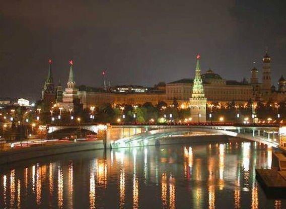 İptal edilen Rusya tatillerinin ücreti geri alınabilir
