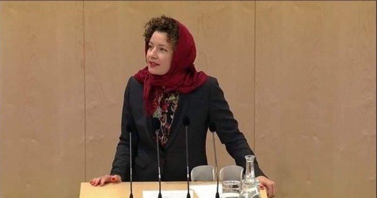 Avusturya'da tehlike Müslümanlar ya da İslam değil, sağ popülizm