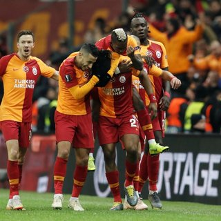 Avrupa devleri Fenerbahçe - Galatasaray derbisini izleyecek! Hedefte 2 yıldız var