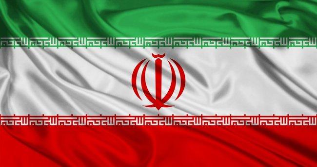Arap Dörtlüsü'nden İran'a çağrı!