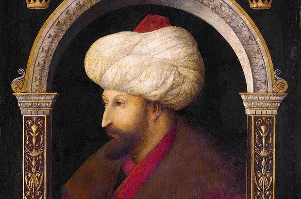 Fatih Sultan Mehmet kimdir? - İşte Fatih Sultan Mehmet'in hayatı