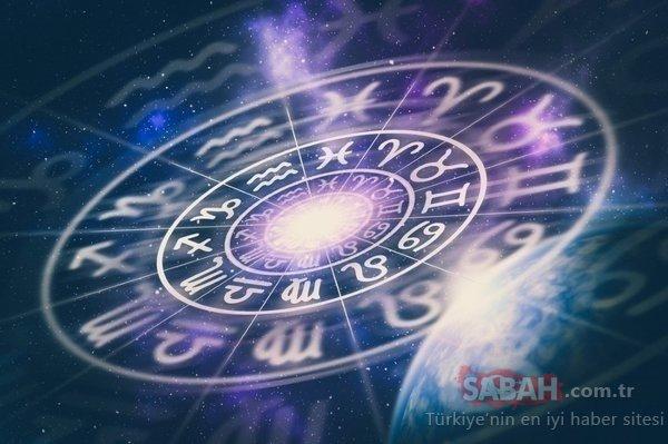 Uzman Astrolog Zeynep Turan ile 21 Aralık 2020 Pazartesi günlük burç yorumları - Günlük burç yorumu ve Astroloji