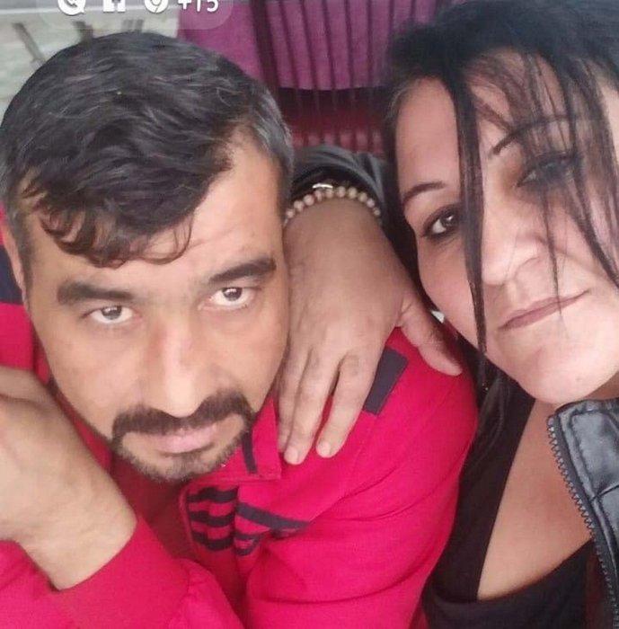 Son dakika: Nurgül Ünver'i öldüren katil eşten kan donduran sözler: Herkes hak ettiğini buldu