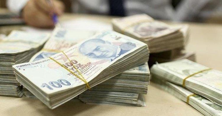 TOKİ taksit ödemeleri ertelendi mi? Murat Kurum açıklandı! TOKİ, Nisan ve Mayıs ayı taksit ödemeleri son durum ne?