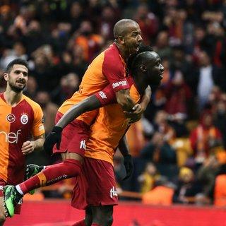 Son Dakika Haberi   Yıldız oyuncu için Galatasaray'a dev transfer teklifi geldi! Tam 114 milyon...