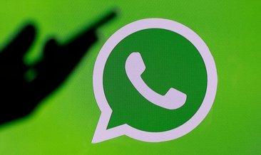 Whatsapp What Is