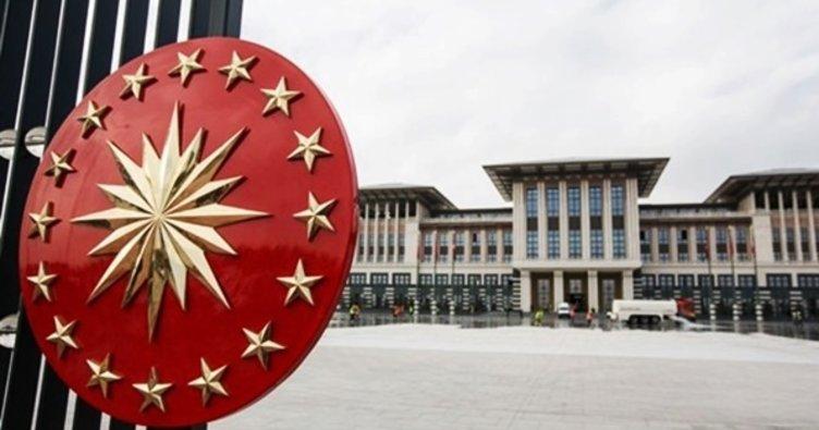 Cumhurbaşkanlığından Londra'da  Değişen Ortadoğu'da Türkiye paneli