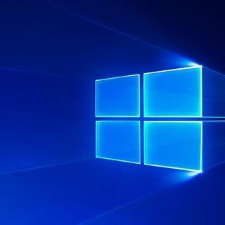 Windows 10'da bir dönem sona eriyor!