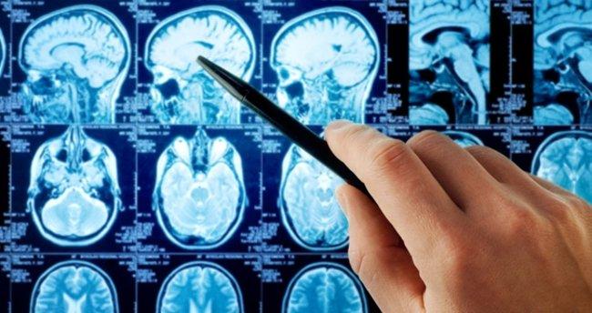 Bunu kullananların 2 kat daha fazla beyin tümörü olma olasılığı var