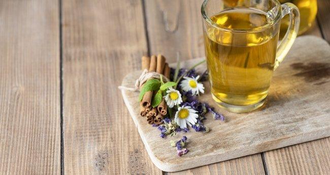 Karabaş çayı faydaları nelerdir? Karabaş çayı nasıl yapılır?