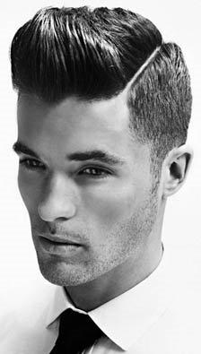 2014ün En Trend Erkek Saç Modelleri Galeri Yaşam 01 Mayıs