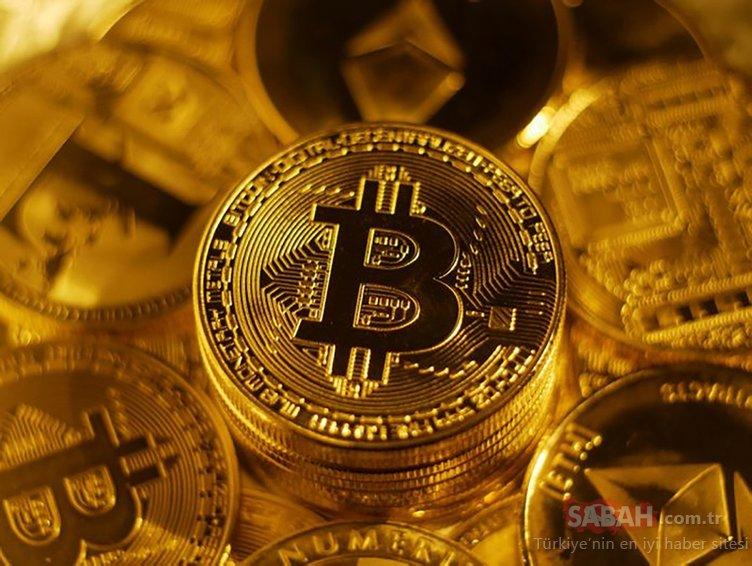 Kripto paraların ödemelerde kullanılması yasaklandı mı? Kripto para, Bitcoin yasaklandı mı?