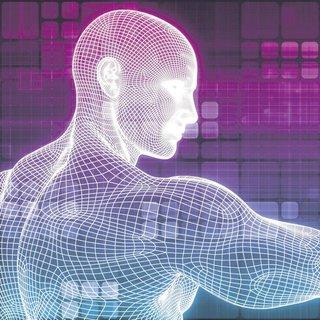 Oruç tutmak kök hücreleri yeniliyor
