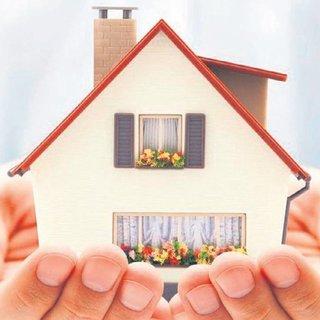 Evde fiyatlar % 20 indi