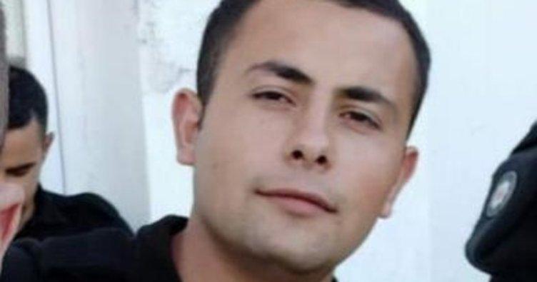 """Birgün'ün haberini EGM yalanladı!İçişleri Bakan yardımcısı İnce """"polise katil diyenler şimdi fitne çıkartıyor"""""""