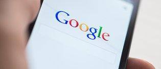 Google Avrupa'daki kullanıcılara hangi tarayıcıyı kullanmak istediğini soracak