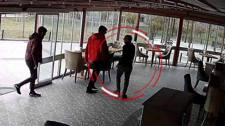 """CHP'nin """"iş istedi kolu kırıldı"""" diyerek gündeme taşıdığı çocuğun kolunun kırık olmadığı anlaşıldı ile ilgili görsel sonucu"""