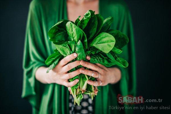 Bu besinler kas kütlenizi sağlıklı arttıracak! İşte kas yapan en iyi 16 besin!