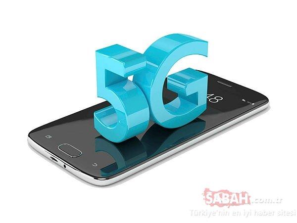 Samsung Galaxy S10'un özellikleri nedir? Galaxy S10 ne zaman çıkacak?