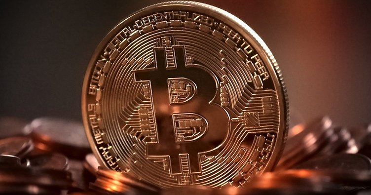Kripto parada yatırımcıların kaybı 10 milyon TL'yi geçti!