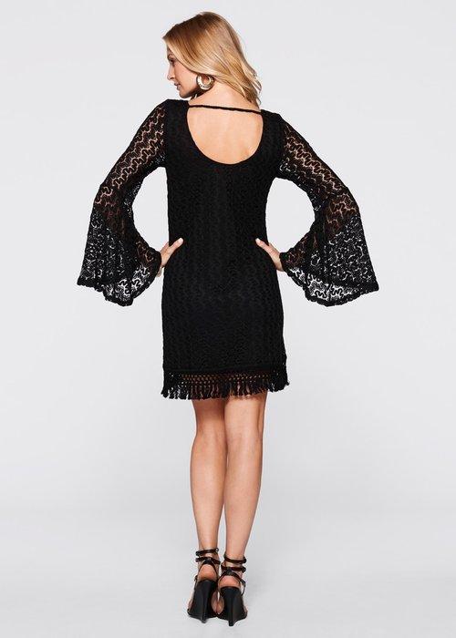 2017 Elbise Abiye Modelleri (Kısa ve Uzun Elbise Çeşitleri)