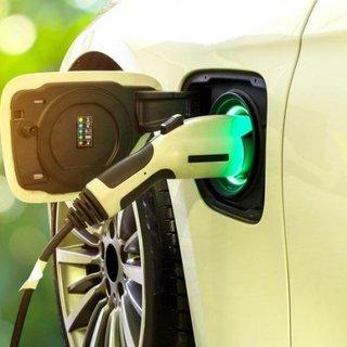 Honda ve General Motors'tan elektrikli araç üretiminde iş birliği