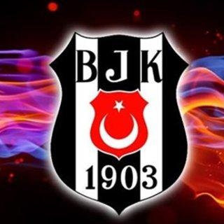 Son dakika: Ahmet Nur Çebi ve Hürser Tekinoktay, Beşiktaş başkanlığına aday