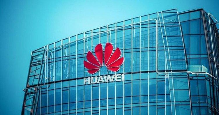 Huawei P9 ve P9 Plus Android Oreo güncellemesi alacak mı?