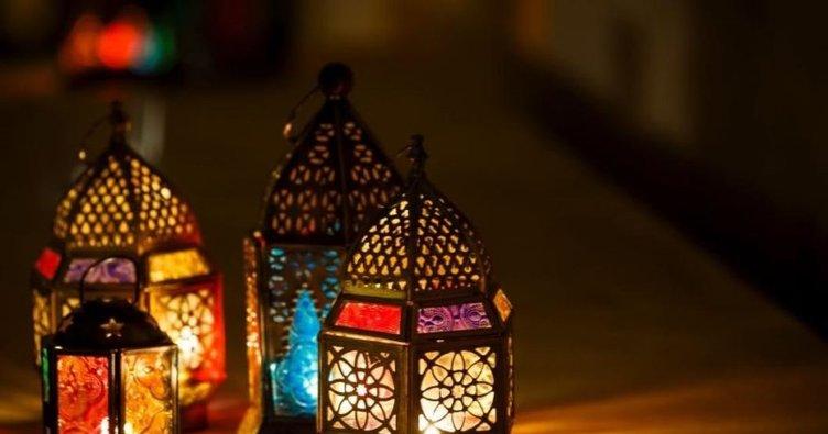 Mevlid Kandili hangi gün ve ayın kaçında, ne zaman kutlanacak? Mevlid Kandili'nde ne yapılır, hangi dualar okunur?