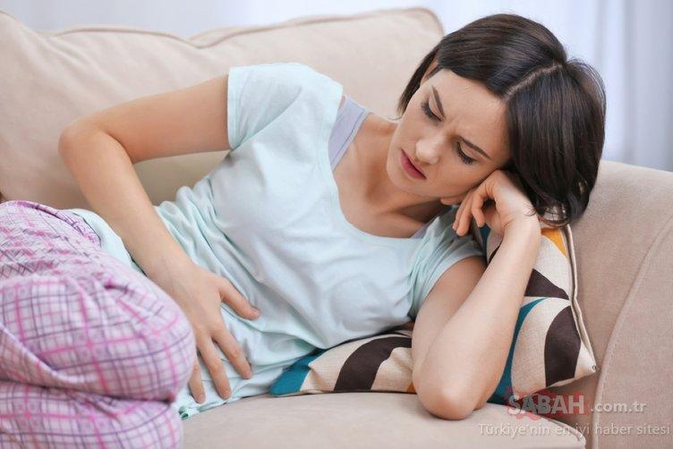 Bağırsak hastalığı ama… Vücudumuzdaki her organı etkiliyor!