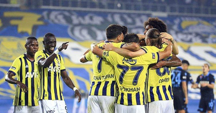 Son dakika! Emre Belözoğlu'ndan Başakşehir maçına sürpriz 11! Yıldız isim kadroya geri dönüyor