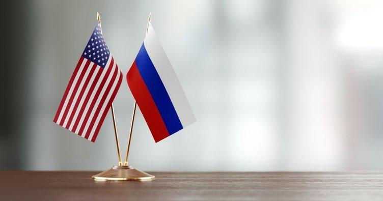 Rusya ve ABD Suriye'yi görüşecek