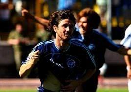 İşte günün transfer gündemi 28/07/2009