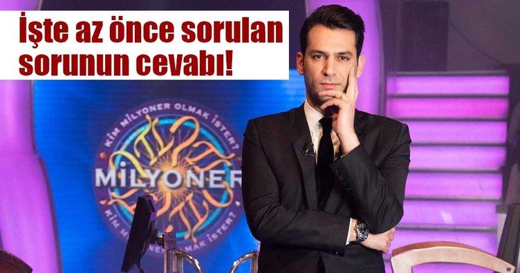Kemal Sunal, Şener Şen ve İlyas Salman hangi iki filmde birlikte rol almışlardır