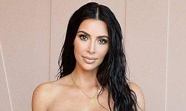Kim Kardashian kimdir?