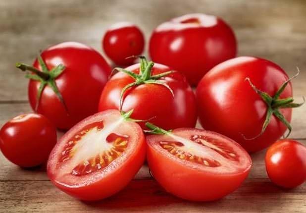 Kalp için faydalı 10 besin