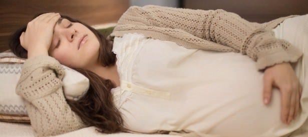 Hamilelik ile ilgili doğru bilinen 10 yanlış