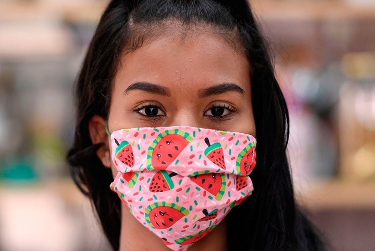 SON DAKİKA! Dünya Sağlık Örgütü: Salgının merkezi artık ABD değil Güney Amerika