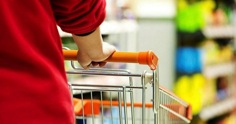 Son dakika haberler | Zincir marketlerde gramaj oyunu