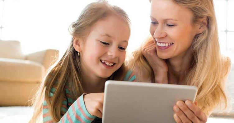 Tek çocuk avantaj mı dezavantaj mı?