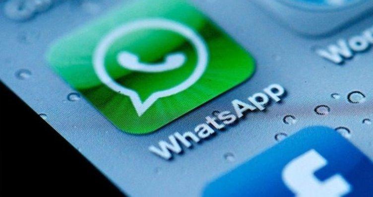 WhatsApp'tan 'beyaz yalanları' deşifre edecek yeni...
