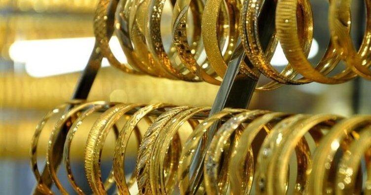 Rüyada altın bilezik görmek ile ilgili rüya tabirleri! Rüyada altın bilezik takmak neye işarettir, ne anlama gelir?